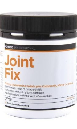 joint-fix